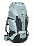 Lowe Alpine TFX Ridge ND 65/15 Expedition Pack Women's