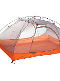 Marmot Aeros 3 Person Ultralight Tent