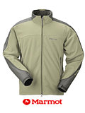 Marmot Afterburner Jacket Men's (Burnish / Afterdark)