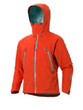 Marmot Alpinist Jacket Men's