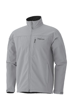 Marmot Altitude Soft Shell Jacket Men's