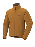 Marmot Approach Softshell Jacket Men's