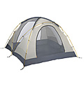 Marmot Den 4 Person Outdoor Tent