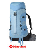 Marmot Diva 35 Backpack Women's