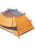 Marmot Earlylight 2 Person Outdoor Tent