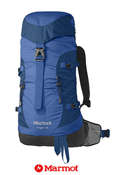 Marmot Eiger 35 Backpack