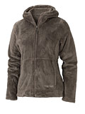 Marmot Flair Hoody Women's (Walnut)