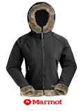 Marmot Furlong Jacket Women's