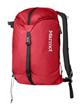 Marmot Kompressor Backpack (Cardinal )