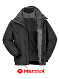 Marmot Launch Component Jacket Men's