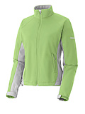 Marmot Leadville Jacket Women's (Sweat Pea)