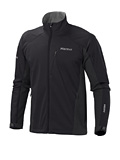 Marmot Leadville Softshell Jacket Men's