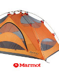 Marmot Limelight 2 Person Outdoor Tent