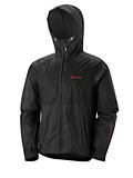 Marmot Mica Waterproof Jacket Men's