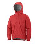 Marmot Precip Jacket Men's (Cardinal)