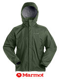 Marmot Precip Jacket Men's (Hedge)