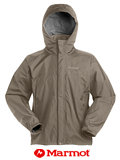 Marmot Precip Jacket Men's (Khaki)