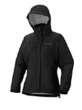 Marmot Precip Jacket Women's (New Black)