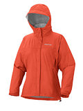 Marmot Precip Jacket Women's (Poppy)