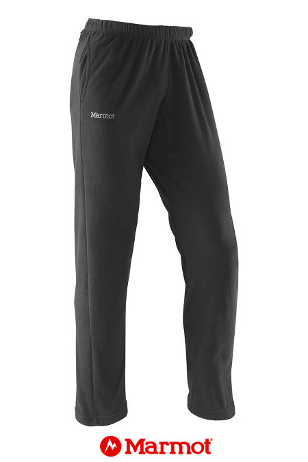 Marmot Reactor Pant Men's (Black)
