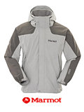 Marmot Rubicon Jacket Men's
