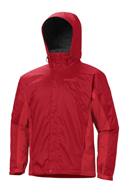 Marmot Streamline Jacket Men's