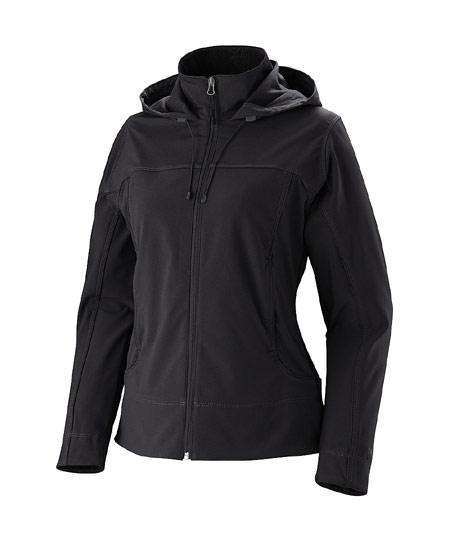 Marmot Summerset Jacket Women's (Black)