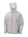 Marmot Super Mica Waterproof Jacket Men's