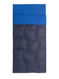 Marmot Synthetic Yurt Sleeping Bag