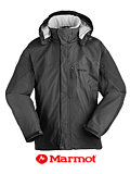 Marmot Tamarack Jacket Men's