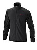 Marmot Tempo Softshell Jacket Men's (Black)