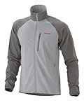 Marmot Tempo Softshell Jacket Men's