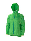 Marmot Trail Wind Hoody Women's