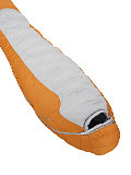 Marmot Trestles 0 Sleeping Bag Long