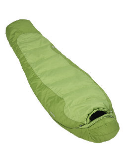 Marmot Trestles 30F Sleeping Bag Long Women's