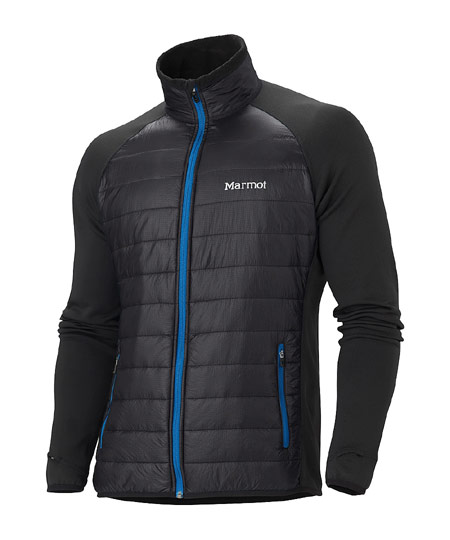 Marmot Variant Jacket Men's (Black)