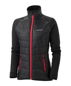 Marmot Variant Jacket Women's