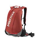 Marmot Whirlwind Backpack