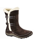 Merrel Yarra Winter Boot Women's