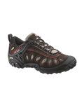 Merrell Chameleon 3 Mid GORE-TEX Shoe Men's