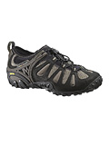 Merrell Chameleon 3 Stretch Shoe Men's