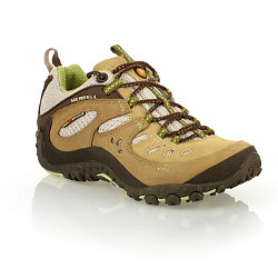 Merrell Chameleon Arc Ventilator Shoe Women's