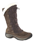 Merrell Encore Apex Winter Boot Women's