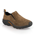 Merrell Jungle Moc Shoe Men's (Gunsmoke)