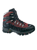 Merrell Outbound Mid Gore-Tex Boot Men's