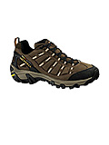 Merrell Outland Light Hiking Shoe Men's