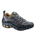 Merrell Refuge Pro Shoe Men's