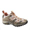 Merrell Siren Sport Trail Shoe Women's (Brindle / Coral)
