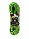 Millet Magma Dynamic Climbing Rope 9.4 mm