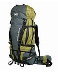 Millet Odyssee 50 / 10 Trekking Backpack